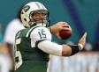 Jets vs. Texans LIVE UPDATES: Monday Night Football Week 5 - Huffington Post | Daily News Updates | Scoop.it