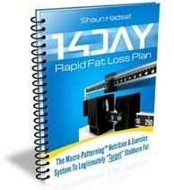 14 Day Rapid Fat Loss Plan Review–How To Get Rid Of Fat With 14 Day Rapid Fat Loss – Vinaf.com | 14 Day Rapid Fat Loss Plan Review–How To Get Rid Of Fat With 14 Day Rapid Fat Loss – Vinaf.com | Scoop.it