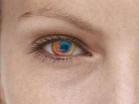 Un outil de manipulation d'image dans Firefox, PictuTools | Ballajack | Geeks | Scoop.it