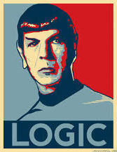 What Logical Lessons Managers Can Learn From Mr. Spock | Thinking Clearly and Analytically | Scoop.it