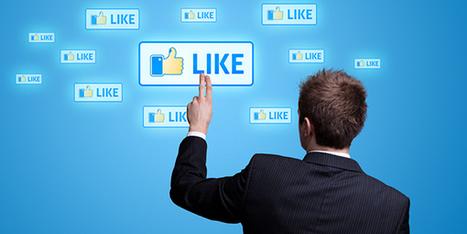 » 5 conseils pour augmenter l'engagement de vos fans sur votre Fanpage - Journal Facebook | Outils et  innovations pour mieux trouver, gérer et diffuser l'information | Scoop.it