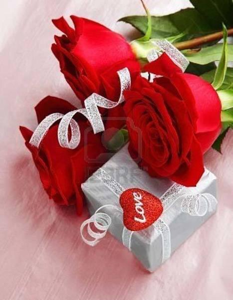 Send Diwali Flowers online | Send Diwali Gifts Online In India At Best Price | Scoop.it