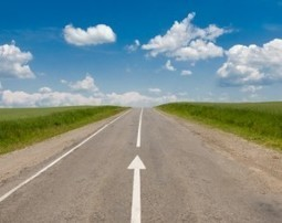 Senza una visione non raggiungi la meta | Blog Sviluppo Leadership | Sviluppo Leadership | Scoop.it