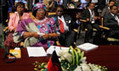 Empty pumps and rising prices: politics as usual in Joyce Banda's Malawi? | Diana Cammack | Development studies and int'l cooperation | Scoop.it