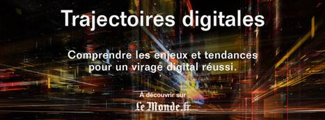 Accenture Digital Performance Index : une transformation digitale en trompe l'œil - Accenture | La révolution numérique - Digital Revolution | Scoop.it
