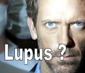 Traiter et soigner un lupus naturellement | La santé au naturel | Scoop.it
