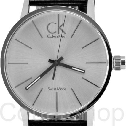 Buy Calvin Klein Simplicity K7621192 Watch online | DiscountShop- An Online Authentic Watch Store | Scoop.it