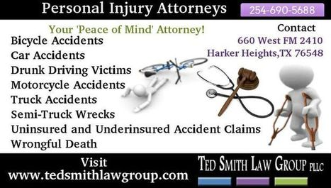 Pin by Ted Smith on Ted Smith Law Group | Pinterest | Ted Smith Law Group | Scoop.it