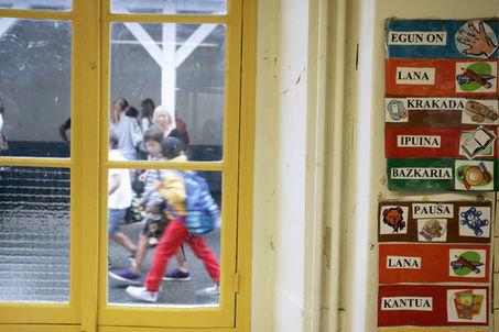 La France bégaie ses langues régionales - Le Monde | coups de coeur, coups de gueule | Scoop.it
