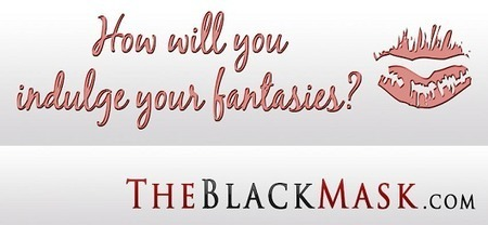 TheBlackMask.com - Adult Social Network - Swingers Dating LifeStyle Community | XXX Truth or Dare Game | Scoop.it