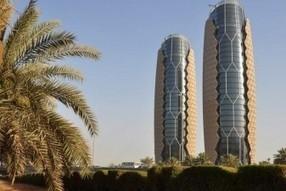 Ecohabitat : des tours solaires à Abu Dhabi | Immobilier | Scoop.it