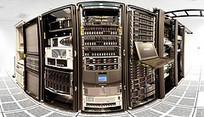 Cloud computing, quels avantages pour les TPE et les PME ? | Cloud computing, SaaS pour PME et TPE | Scoop.it