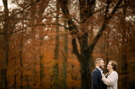 Waarom een Loveshoot doen? | Bruidsfotografie | Scoop.it