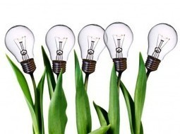 How (Not) To Control Your Growing Company   Reinvent Your Leadership   Scoop.it