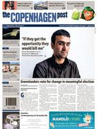 - Business   The Copenhagen Post   The Danish News in English   Marketing cases and tutorials   Scoop.it