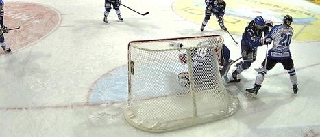 Härtere Zeiten für die DEL-Klubs erwartet   Eishockey   Scoop.it