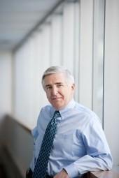 Joslin Diabetes Center CEO Runs Health Care Nonprofit Like a Life Sciences ... - Forbes | mHealth | Scoop.it