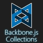 Introduction to Backbone.js Part 4: Collections – Video Tutorial | Joe Zim's JavaScript Blog | backbone js advanced | Scoop.it