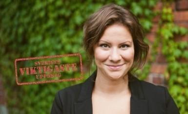 Patricia går i täten för IT och utveckling - MyNewsdesk (pressmeddelande) | Skolbiblioteket och lärande | Scoop.it