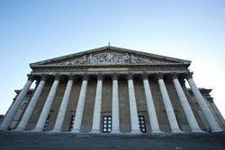 PLFSS : l'Assemblée nationale confirme les clauses de recommandation | Ma revue de presse mutualiste | Scoop.it