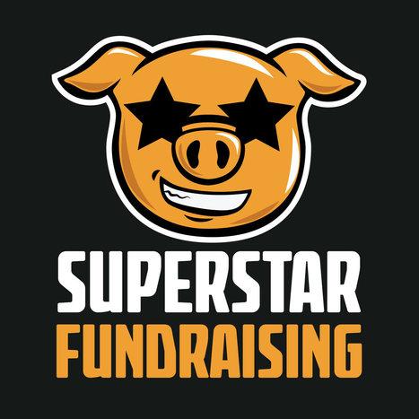 Guide - Superstar Fundraising | Récolte de fonds | Scoop.it