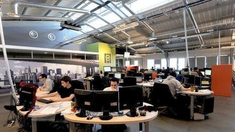 L'hébergeur français OVH victime d'un piratage | Geeks | Scoop.it