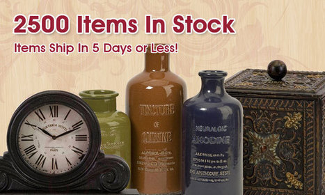 Mexican Furniture, Southwest Rustic Furniture & Accessories | Tres Amigos | Home Decor | Scoop.it