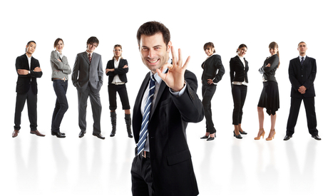 Learn 5 Keys to Build a Successful Business from Experts | Local Search Marketing | Scoop.it