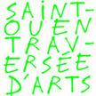 Saint-Ouen : traversée d'arts, biennale d'art dans l'espace public | hypomnemata | Scoop.it