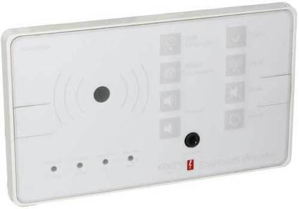 Keene Launch New In Wall Amp with Bluetooth | Home Automation | Scoop.it