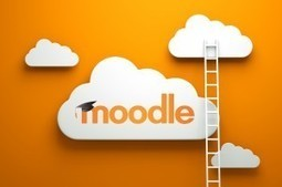 Moodle named most popular LMS for 3rd consecutive time ... | Moodling | Scoop.it