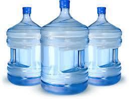 Fort Worth Water Texas | Custom Label Bottle Water | Scoop.it