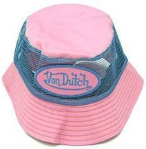 Bucket Hat - A Casual Fashion Now In Demand   Hat Shop   Scoop.it