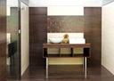Modern Retro Interior Design Style | Art & Design: Digital & Analog - and (Interior) Architecture | Scoop.it
