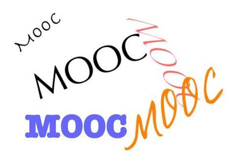 Connectivist MOOCs | A list of connectivist MOOCs | Massively MOOC | Scoop.it