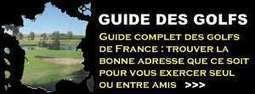 Vendanges 2012 : découvrir les vignobles de Bordeaux - UnHomme.Fr | Oenotourisme en Entre-deux-Mers | Scoop.it
