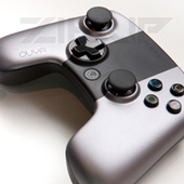 OUYA Specifications and Price in India | Gaming Consoles | Scoop.it