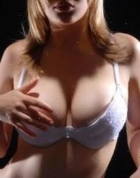 Aumentar el tamaño del busto - Obten más Escote Naturalmente   Mas Busto   Scoop.it
