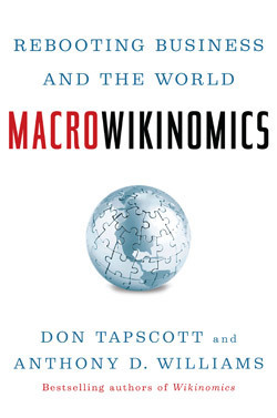 Why transparency and privacy should go hand in hand - Writing - Don Tapscott | Societal and economic Innovation | Scoop.it