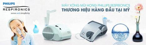 Thiết bị y tế Hải Nam | Công ty thiết bị y tế hàng đầu Việt Nam | vanluc88 | Scoop.it