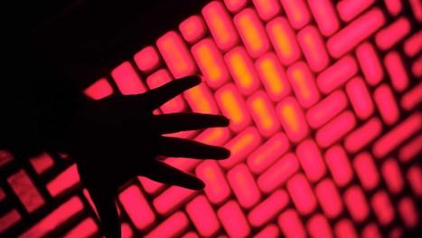 Yahoo piraté : que doit-on faire pour sécuriser ses données personnelles ? - Tech - Numerama | François MAGNAN  Formateur Consultant | Scoop.it