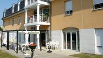 De nouveaux concurrents pour les entreprises de ménage à domicile en France | vous-servir | Scoop.it
