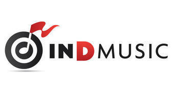 TuneCore, INDMUSIC team to help musicians profit more from YouTube - Los Angeles Times   Music & Preforming Arts   Scoop.it
