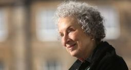 A new poem from Margaret Atwood inspired by Yeats | Alternative and Modern Poetry, Arts, and Review | Scoop.it