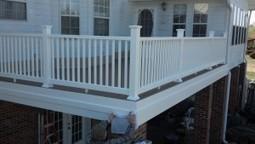 Home improvement #1 in Cleveland, TN - Bright Specialty Services | Bright Specialty Services | Scoop.it