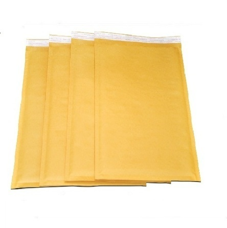 Shipping Mailing Envelopes Wholesale | Padded Mailing Envelopes | Packaging Supplies | Scoop.it