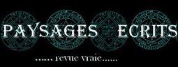 """Blog de la revue """"Paysages écrits"""" autour des contributeurs: FEVRIER 2015 : Lydia Padellec   Revue Paysages écrits   Scoop.it"""