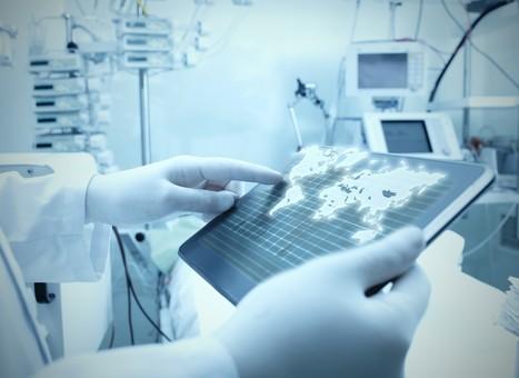 Health Big Data: invertir en los datos y en las organizaciones y no solo en tecnología - Sedisa Siglo XXI | Big Data and ehealth | Scoop.it