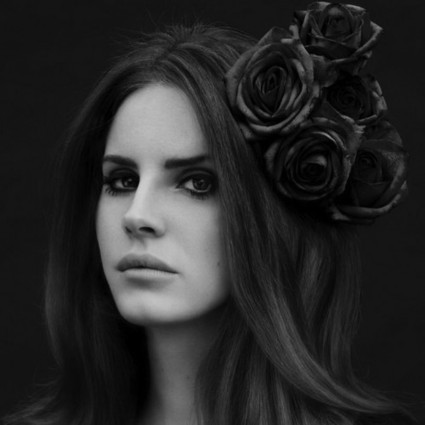 Lana Del Rey – Back To Basics | Lana Del Rey - Lizzy Grant | Scoop.it