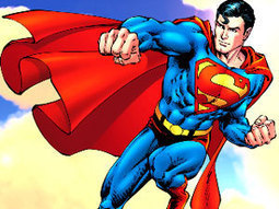 Behavioral Styles® of Superheroes | Understanding DISC styles | Scoop.it
